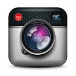 17054680-vintage-camara-de-fotos-icono