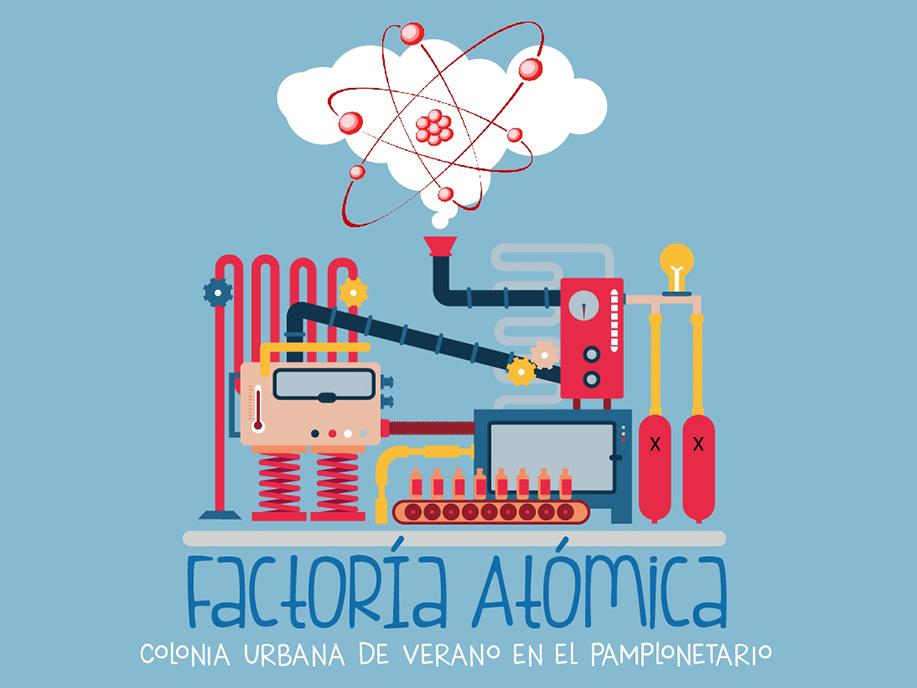 cab_factoria