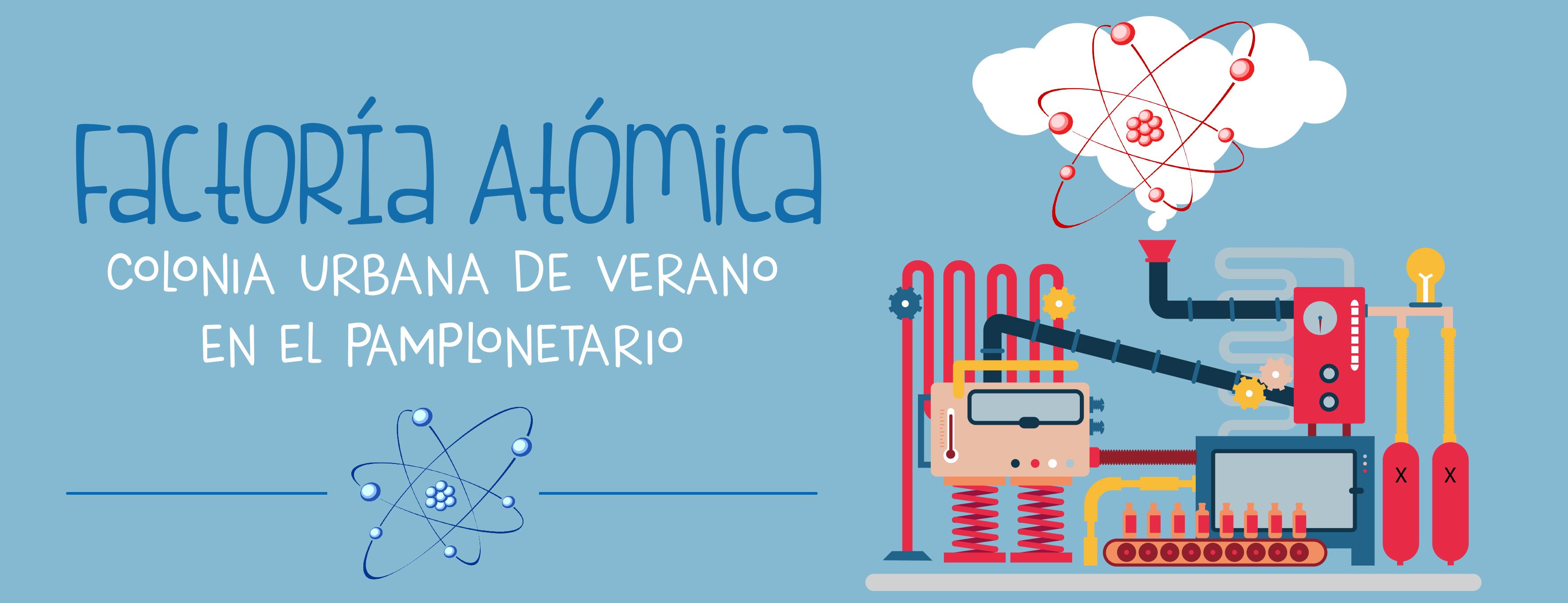 factoria_web