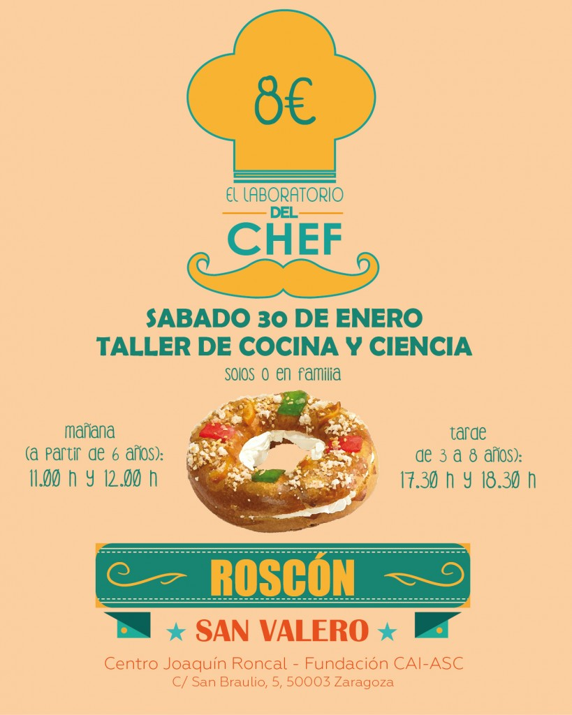 Chef_roscón vert-01