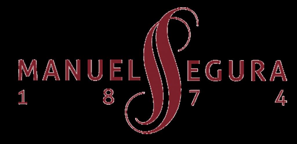 LogoManuelSeguraPOS