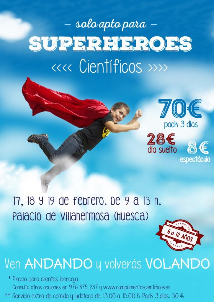 SemanaBlanca_Huesca16