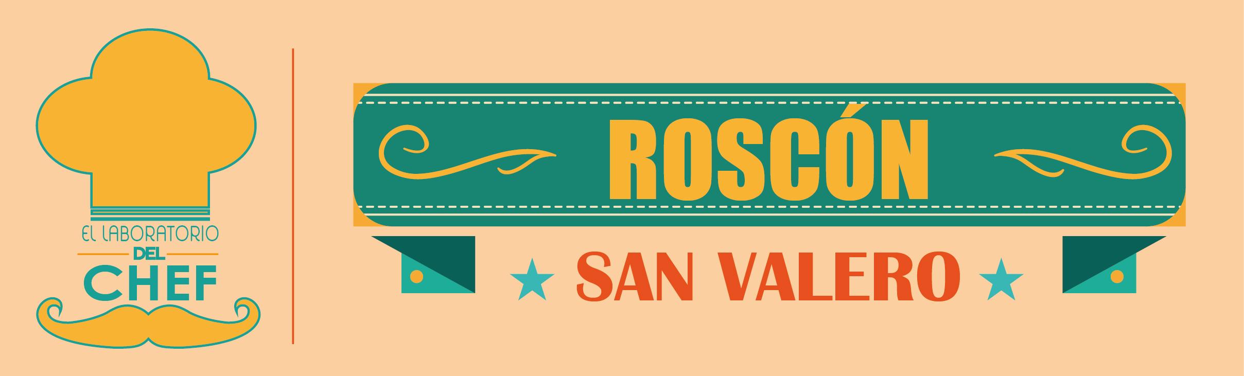 roscón_Cab-01