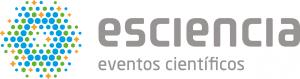 Logo_horizontal_rgb