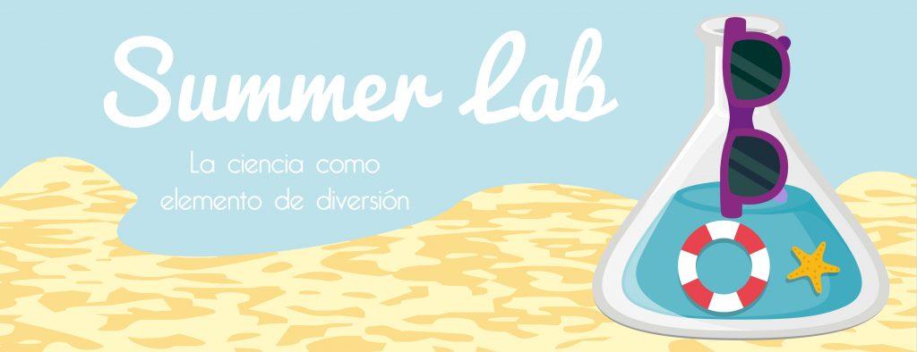 SummerLab