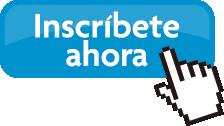 boton_inscribete-ahora