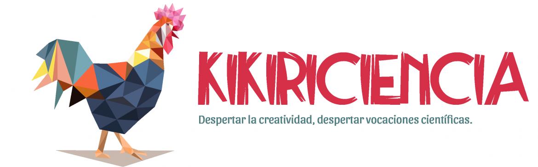 Inscripciones Zaragoza Kikiriciencia 2018